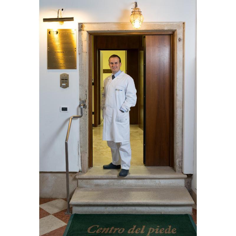 sanitari in provincia di venezia | paginegialle.it - Cis Arredo Bagno Fosso