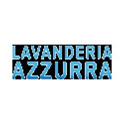 Lavanderia Azzurra - Lavanderie industriali e noleggio biancheria Faenza