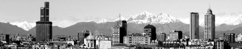 Milano Immobili