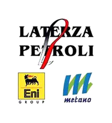 Laterza Petroli Srl