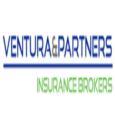 Ventura & Partners Insurance Brokers - Assicurazioni - brokers Novara