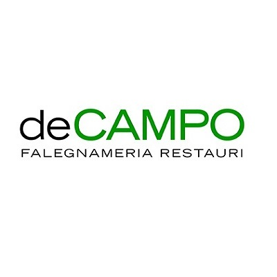 Falegnameria De Campo