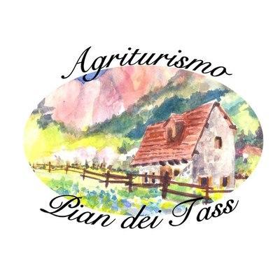 Agriturismo Pian dei Tass - Aziende agricole Barcis