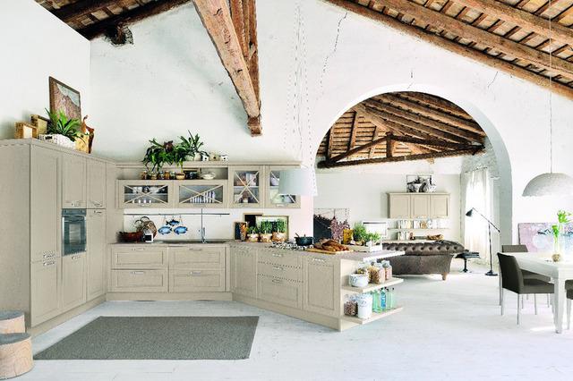Cucine Lube L'ESPANSO