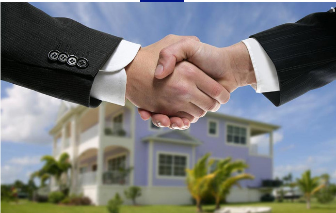 immobiliare idealcenter