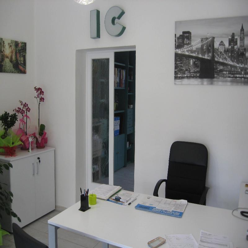 consulenza mutui idealcenter