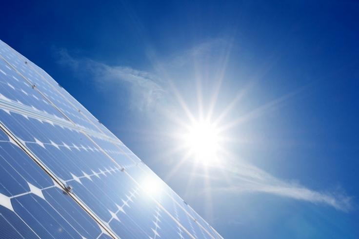 Impianti fotovoltaici Nuova Bandinelli Renzo & C.