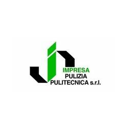 Pulitecnica Impresa di Pulizie - Disinfezione, disinfestazione e derattizzazione Monza