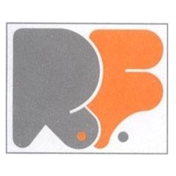 R.F. Geron - Materie plastiche articoli tecnici Saonara