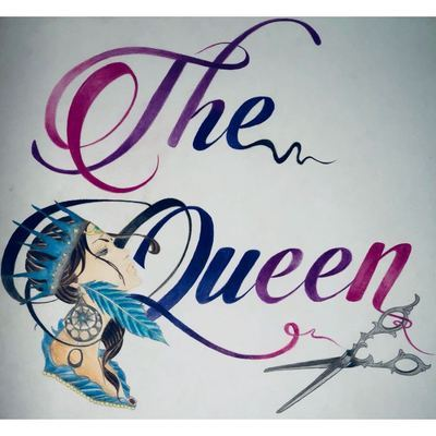 The Queen - Parrucchieri per donna Cuneo