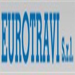 Eurotravi - Lamiere - lavorazione Cordignano