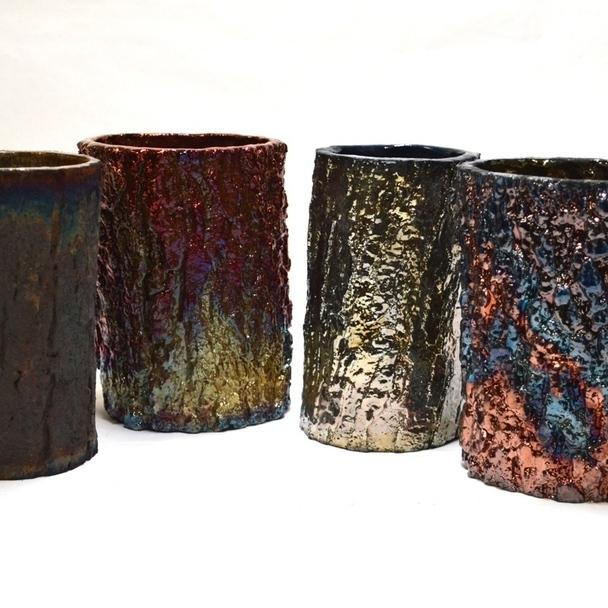 colori Ceramica Vicentina