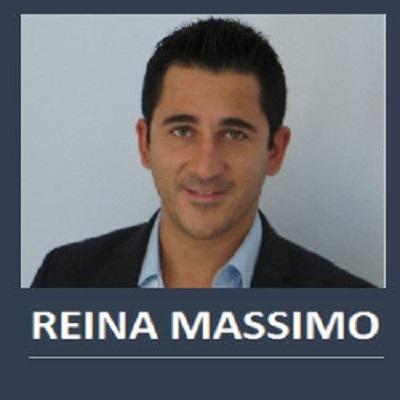 Reina Massimo La Corte Agenzia immobiliare