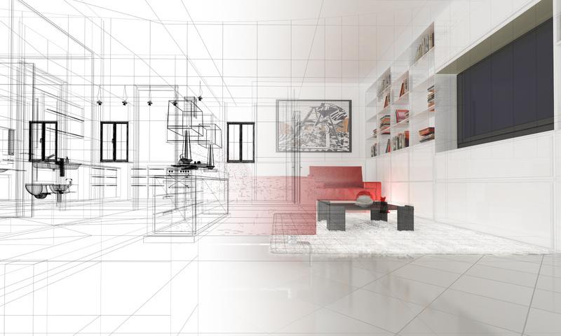 ARCHITETTURA BIOECOLOGICA STUDIO DI ARCHITETTURA ADAMI
