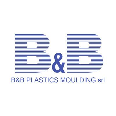 B&B Plastics Moulding - Stampaggio materie plastiche Cesano Maderno