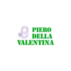 Piero della Valentina & C. Spa