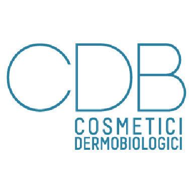 C.D.B. Cosmetici Dermo Biologici - Cosmetici, prodotti di bellezza e di igiene Fagagna
