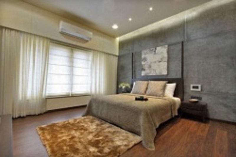 Illuminazione camera da letto - Zurlo Impianti