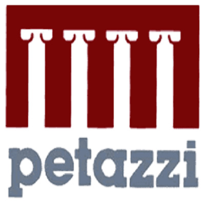 Impresa Petazzi