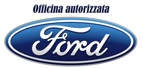 Ford Automagic