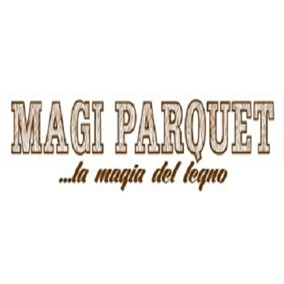 Magi Parquet - La Magia del Legno - Pavimenti gomma, linoleum e plastica Trecate