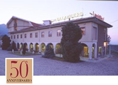 Mobili produzione e ingrosso in provincia di Cuneo | PagineGialle.it