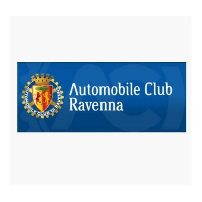 Aci Automobile Club Ravenna