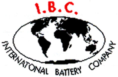 International Battery Company