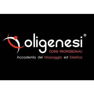 Oligenesi - Scuola di Massaggio ed Estetica - Scuole per estetiste Firenze