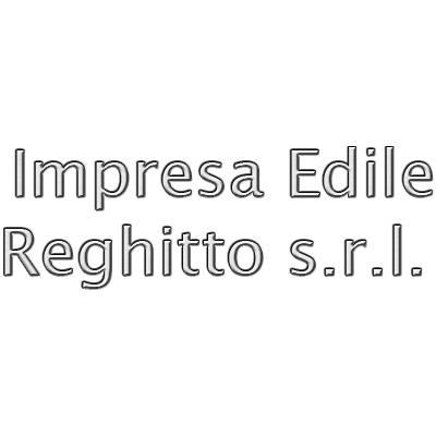 Impresa Edile Reghitto s.r.l.