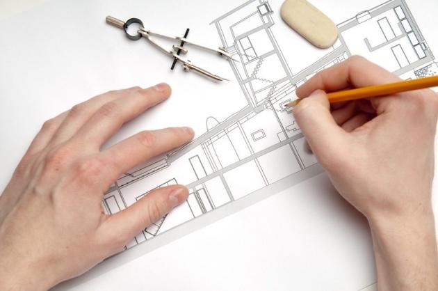 Progettazione edile Crescenzo Santelia