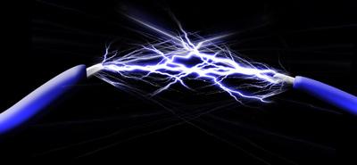 l'elettrica - ingrosso materiali elettrici