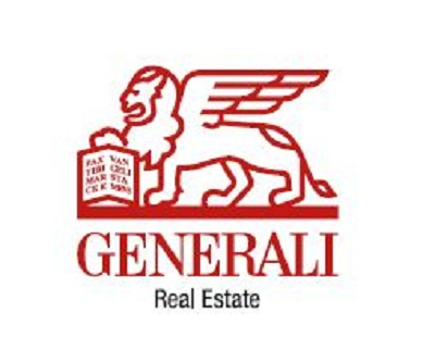 Generali Real Estate Sgr S.p.a.