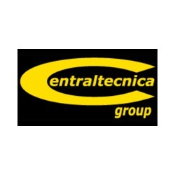 Centraltecnica Group - Cancelli, porte e portoni automatici e telecomandati Muggia