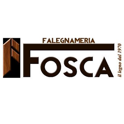Falegnameria Fosca