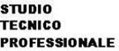 logo studio tecnico