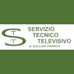Gallina Franco - S.T.T. - Antenne radio-televisione Novara