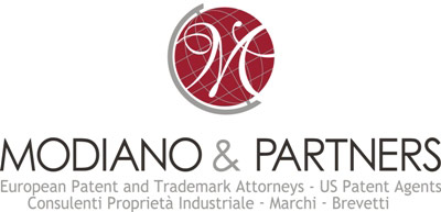 Modiano & Partners