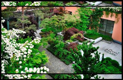 Pozzi Decorativi Da Giardino : Pozzi da giardino a courmayeur paginegialle