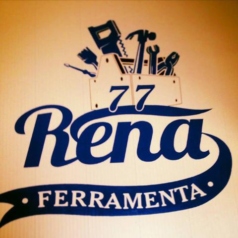 RENA 77 S.N.C.