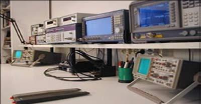 Liccardo Lorenzo - videoservice - Riparazione elettrodomestici