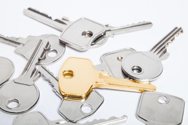 FERRAMENTA OPPO ANGELA duplicazione chiavi