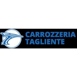Carrozzeria Tagliente - Carrozzerie automobili Torino