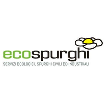 Ecospurghi Milani