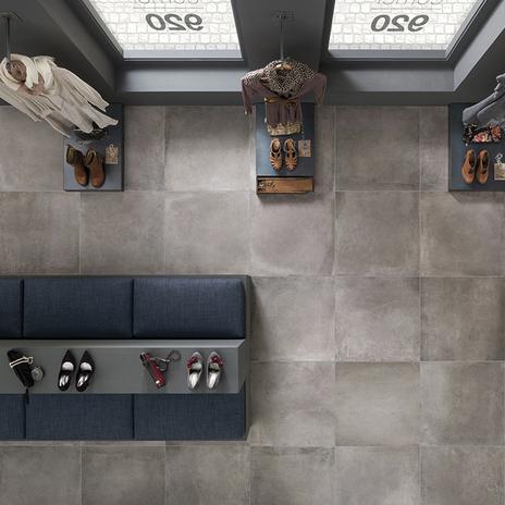 Ceramiche Per Pavimenti E Rivestimenti Durazzano.Ceramiche Per Pavimenti E Rivestimenti Produzione E Ingrosso A