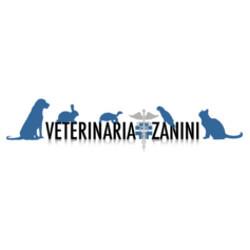 Ambulatorio Veterinario Zanini - Veterinaria - ambulatori e laboratori Bertiolo
