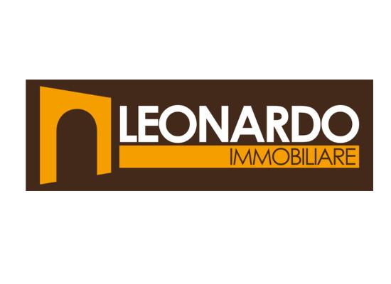 Agenzia immobiliare leonardo molfetta via federico campanella 37 - Leonardo immobiliare ...