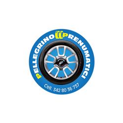 Pellegrino Pneumatici - Autofficine, gommisti e autolavaggi - attrezzature Messina