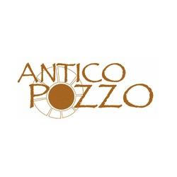 Ristorante e Pizza Antico Pozzo Santoni'S - Ristoranti Trento