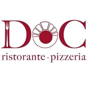 Ristorante Pizzeria Doc - Ristoranti Trento